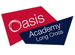Oasis Academy Long Cross